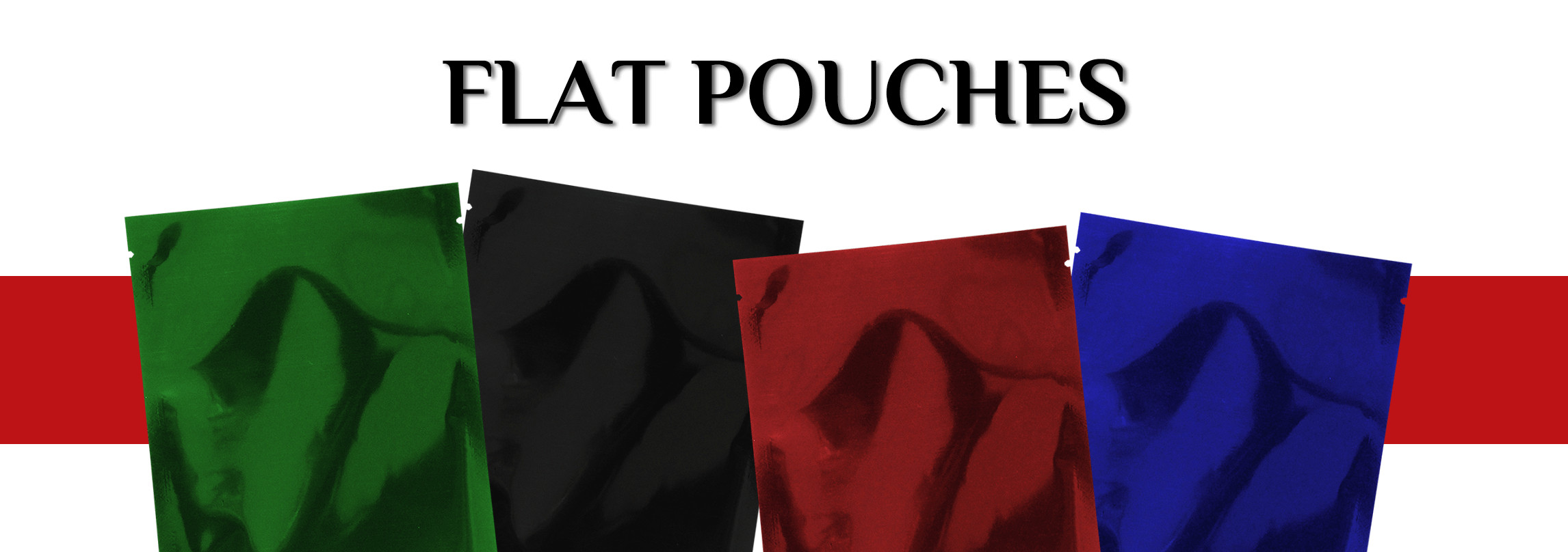 Best Flat Pouches