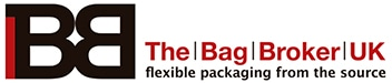 The Bag Broker UK