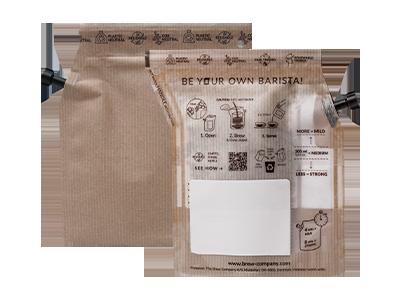 menu-brew bags